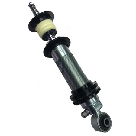 70 MA 01RR / X-SPORT Premium REAR-RIGHT shockabsorber from kit  70 MA 01 without spring
