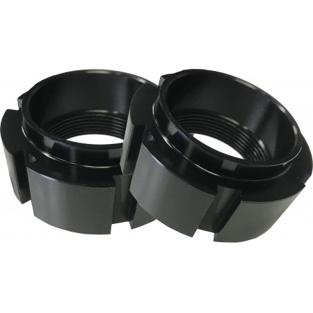 60 VSR 04 / V-MAXX Adjustment Ring Kit  (Extra Thickness) (=2pcs)
