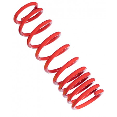 60S RE 05R / Single REAR spring (coilover kit): 60 RE 05