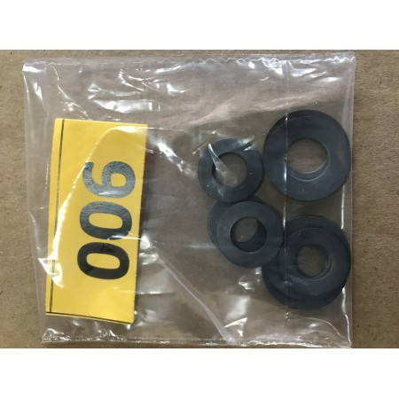 27P PK 006 / V-MAXX  Shim Rings (Kit)