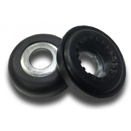 60CB VS 13-2 / V-MAXX Friction-Bearing for Shockabsorber-Topmount (2 Pcs.)