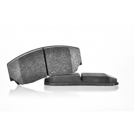 23P VM 001 /  Sport Brake Pads (330mm BBK)